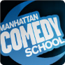 Mahattan Comedy School